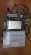 GROSSMAN Парогенератор для душевой кабины