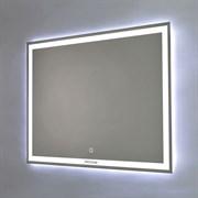GROSSMAN Зеркало Pragma 800*600 с сенсорным выключателем
