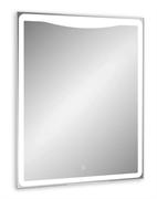 "CONTINENT Зеркало ""Amaze LED"" с подсветской"