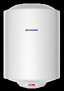 EDISSON ES 30 V Электрический накопительный водонагреватель круглой формы
