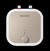 GARANTERM Plus U Электрический накопительный малолитражный водонагреватель