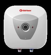 THERMEX H O (pro) Электрический накопительный малолитражный водонагреватель