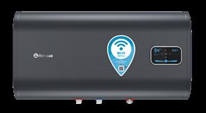 THERMEX ID H (pro) Wi-Fi Электрический накопительный водонагреватель плоской формы