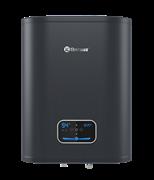 THERMEX ID V (pro) Электрический накопительный водонагреватель плоской формы
