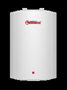 THERMEX N U Электрический накопительный малолитражный водонагреватель