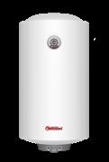 THERMEX Nova 50 V Slim Электрический накопительный водонагреватель круглой формы