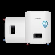 THERMEX Optima Wi-Fi Электрический накопительный водонагреватель плоской формы