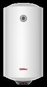 THERMEX Praktik V Электрический накопительный водонагреватель круглой формы