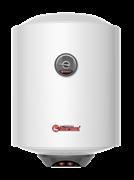 THERMEX Thermo V Slim Электрический накопительный водонагреватель круглой формы