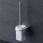 AM.PM Inspire 2.0, Стойка с туалетной щеткой, хром, шт