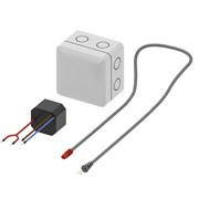 TECE Монтажный комплект TECElux для электрических соединений