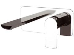 REMER Infinity Смеситель встроенного монтажа для раковины I15