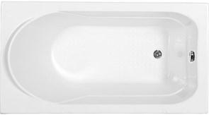 AQUANET Акриловая ванна West 140x70