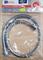 LEMARK Шланг душевой двухзагибный 0,8 м - фото 10956