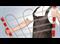 Мат нагревательный (комплект теплого пола) ELECTROLUX EMSM 2-150 MULTI SIZE MAT - фото 5470