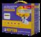 Система защиты от протечек Neptun PROFI Base - фото 5596