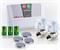 Система защиты от протечки АКВАСТОРОЖ Эксперт на 2 крана - фото 5637